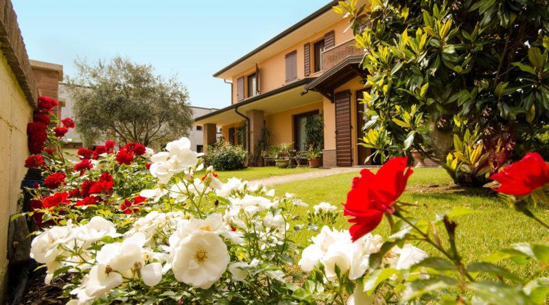 Dormire a Mantova   miglior B&B Mantova   Vacanze a Mantova   Hotel   Bed and Breakfast Mantova   Soggiorno Mantova   Camera a ore   Wi-Fi gratuito