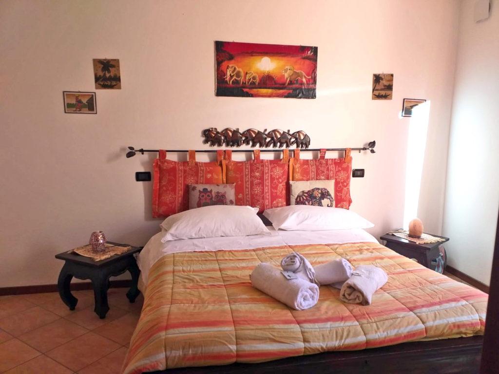 Dormire a Mantova | miglior B&B Mantova | Vacanze a Mantova | Hotel | Bed and Breakfast Mantova | Soggiorno Mantova | Camera a ore | Wi-Fi gratuito
